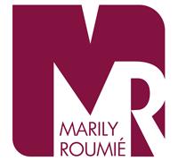 Marily Roumie Logo